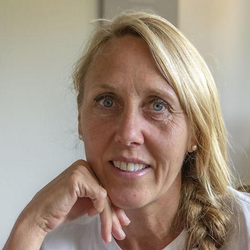 leonieke-scheepsma-emdr-therapie-putten-relatietherapie