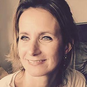 Therapie Harderwijk - Therapeut Ethel