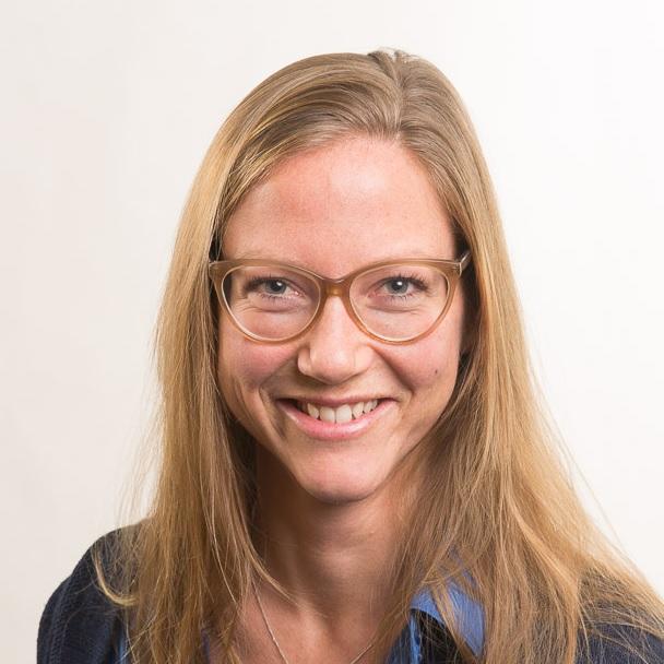 willemien-voortman-psycholoog-zeewolde